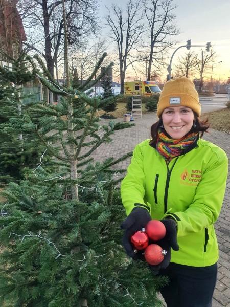 Rettet-den-Weihnachtsbaum-2