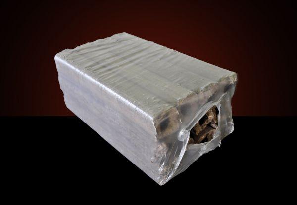 Packung: 10kg Gluthalter Pini&Kay Standard ab Lager