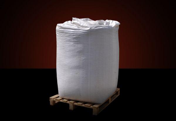BigBag: 1000kg HOLZ-Pellets Premium ENplusA1 6mm ab Lager