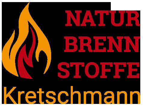 Naturbrennstoffe Kretschmann - zur Startseite wechseln