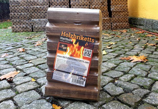 Packung: 10kg Gluthalter Pini&Kay Premium ab Lager