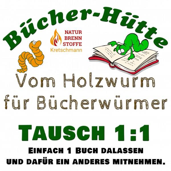 Bucher-Hutte9DHKmO9IbiuM3